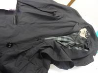 jacket_ref.18435