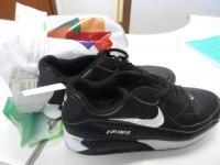 shoes_ref.18504
