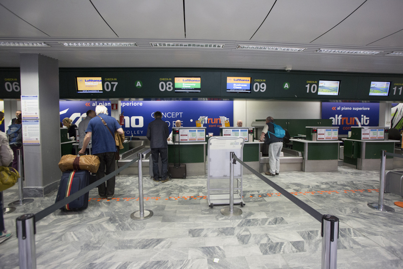 Aeroporto Internazionale Di Pisa : News pisa airport results from