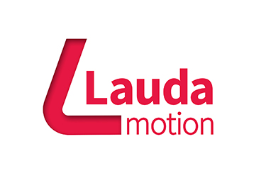 LaudaMotion_DEF_ENG