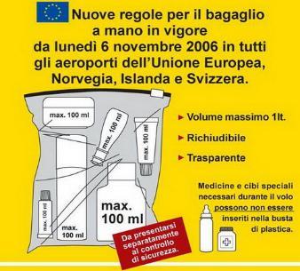 61775d786f Trasporto liquidi - Aeroporto di Pisa