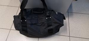 Bag Rif_20470