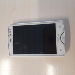 mobile phone_ rif. 20517