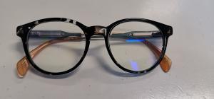 Glasses Rif_20524