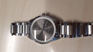 watch_rif. 20556