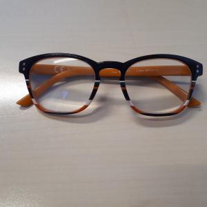 glasses_rif. 20558