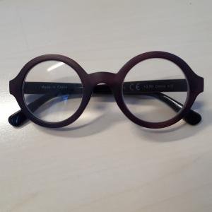 glasses_rif. 20561