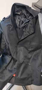 Jacket Rif_20564