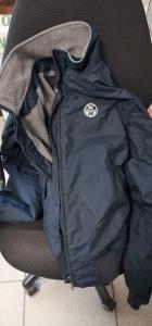 Jacket Rif_20565