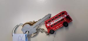 Keys Rif_20583