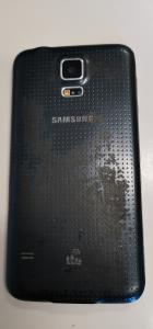 Samsung Rif_20601