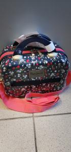 Bag Rif_20607