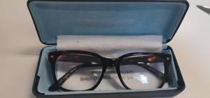 Glasses Rif_20627