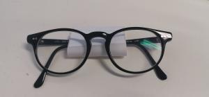 Glasses Rif_20628