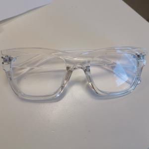 Glasses Rif_20634
