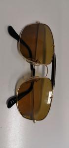 Sunglasses Rif_20648
