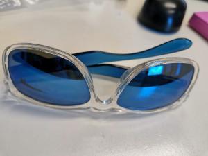 Sunglasses Rif_20668