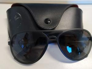 Sunglasses Rif_20671