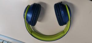 Headphones Rif_ 20718