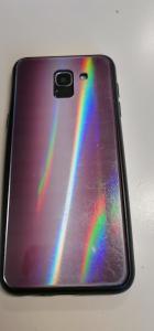 Smartphone Rif_20735