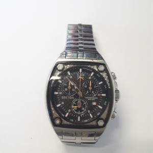 watch_rif. 20742