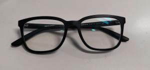 Occhiali Rif_20766