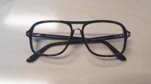 glasses_rif. 20974