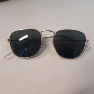glasses_rif. 21010