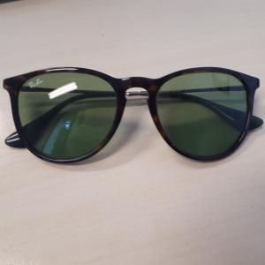 glasses_rif. 21011