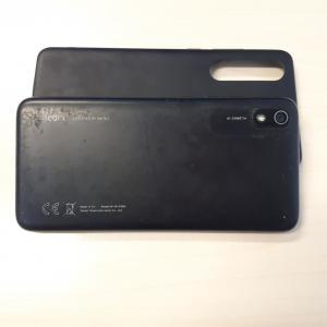 smartphone_rif. 21023