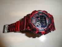 orologio rif.17644