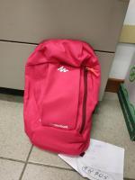backpack_ref.18705