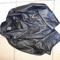 jacket_rif. 19330