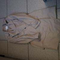 coat_rif. 19361