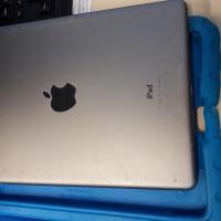 iPad_rif. 19804