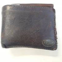 wallet_rif. 20114