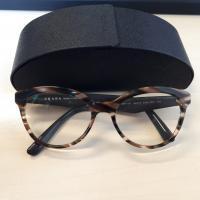 glasses_rif. 20207