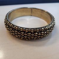 bracelet_rif. 20231