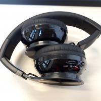 headphones_rif. 20268