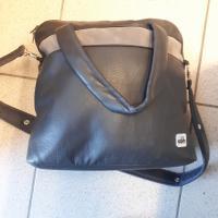 bag_rif. 20361