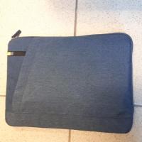laptop_rif. 20932